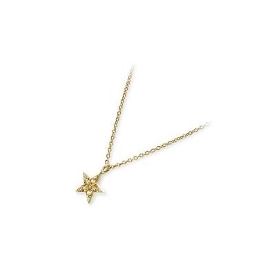 Anne Bonny ゴールド ネックレス 彼女 プレゼント アンボニー 誕生日 送料無料 レディース