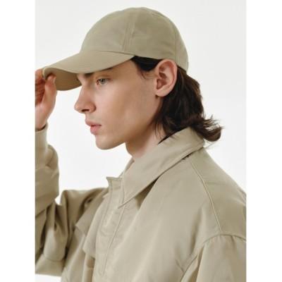 chuclla / 【IEY】【2021SS】IEY LOGO CAP IYHTBA001 MEN 帽子 > キャップ