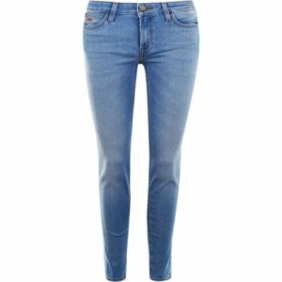 リー Lee Jeans レディース ジーンズ・デニム ボトムス・パンツ scarlett jeans ROWJ/FLIGHT