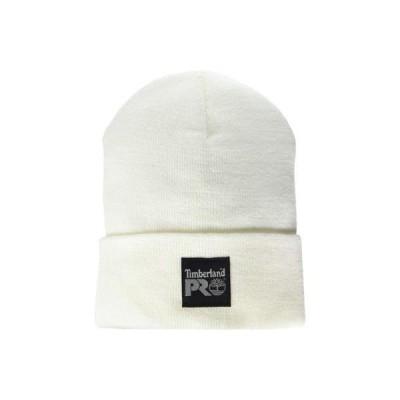 ティンバーランド メンズ 帽子 アクセサリー Beanie TB0A1V98