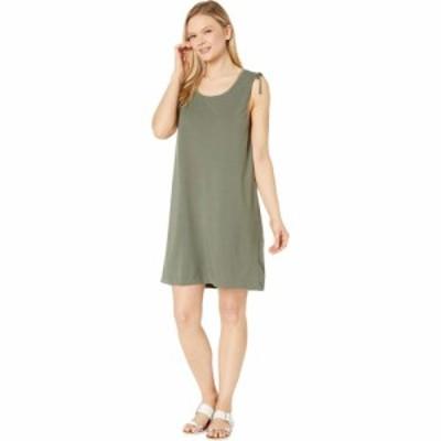 フィグ クロッシング FIG Clothing レディース ワンピース ワンピース・ドレス Aya Dress Acacia