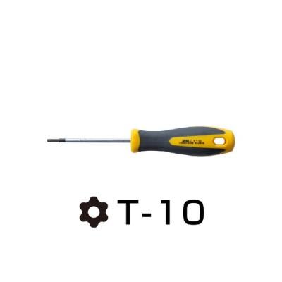 ANEX(アネックス) ヘクスロ−フ゛ト゛ライハ゛− T10