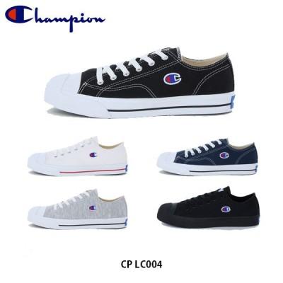 Champion チャンピオン CP LC004 センターコートOX スニーカー 靴 シューズ カジュアル メンズ レディース ユニセックス CENTER COURT OX CPLC004