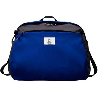 イデア IDEA トロット TROT ショルダーバッグ Lサイズ ブルー MLS253-BL