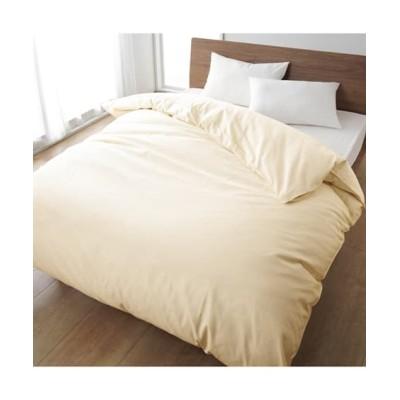 綿100%サテン織り掛け布団カバー 掛け布団カバー, Bedding Duvet Covers(ニッセン、nissen)