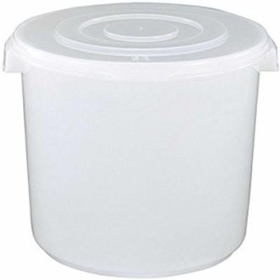 トンボ 漬物 シール容器 保存容器(深15型)