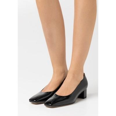 エイチ ジー エル ヒール レディース シューズ STUDIO  - Classic heels - schwarz