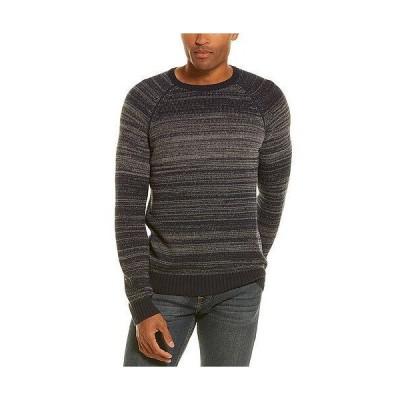 メンズ ファッション  Michael Stars Crewneck Sweater