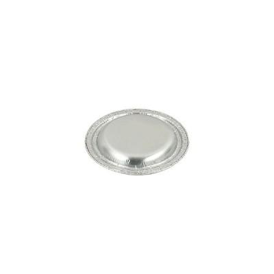 パール金属 アルミ箔 スキレット16cm用蓋 HB−3128 5枚入│フライパン・中華鍋 アルミ・鉄製フライパン 東急ハンズ
