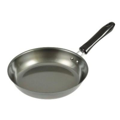 プラティコ 鉄製フライパン(22cm) 鍋・フライパン