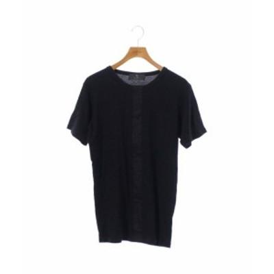 Y's ワイズ Tシャツ・カットソー メンズ