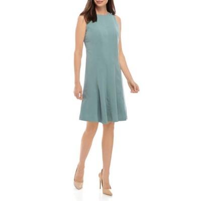 ザ・リミティッド レディース ワンピース トップス Women's Sleeveless Dress