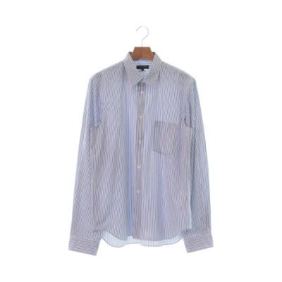 COMME des GARCONS HOMME PLUS コムデギャルソンオムプリュス カジュアルシャツ メンズ