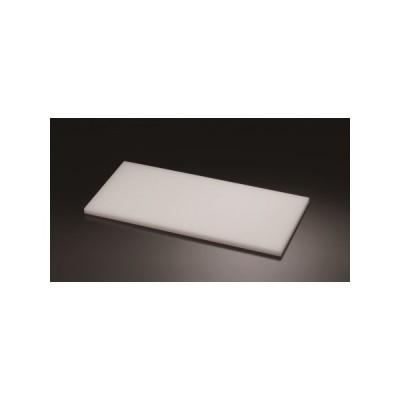 マナイタ業務用 2cm厚 72×33 ナチュラル