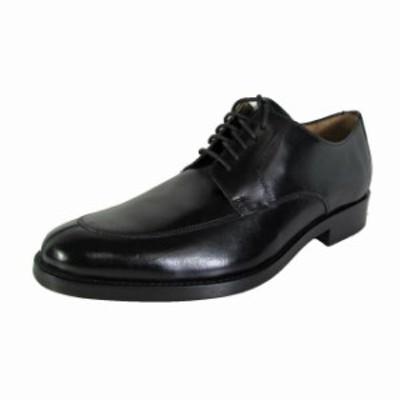 Cole Haan コールハーン ファッション ドレスシューズ Cole Haan Mens Madison Split Oxford II Dress Shoes