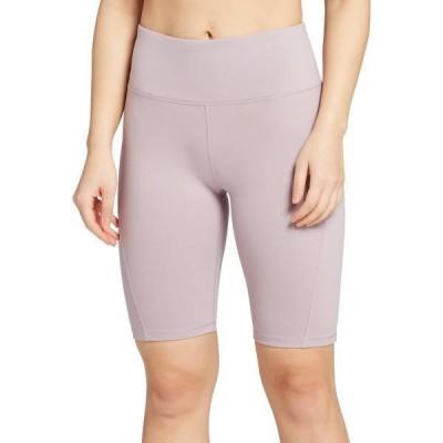 キャリー アンダーウッド レディース ハーフパンツ・ショーツ ボトムス CALIA by Carrie Underwood Women's Essential Novelty Bike Shorts