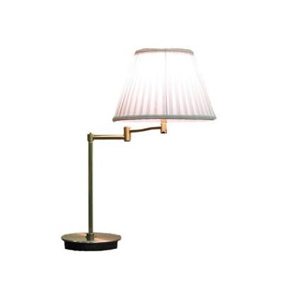 テーブルランプ サンヨウ Sunyow 屋内照明 照明器具 FC660 WH