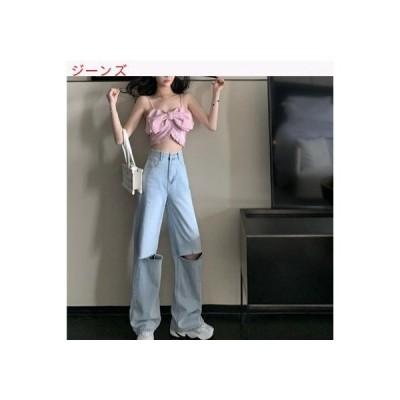 【送料無料】気質 女神 モデル セット 女 ネット 赤いリボン 小ベスト ファッション 洗浄 デ | 346770_A62706-9431549