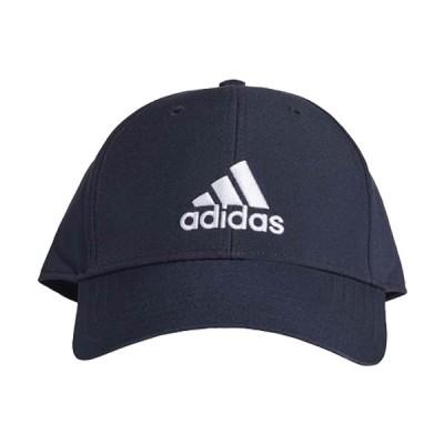 アディダス adidas ベースボールキャップ スポーツ トレーニング 帽子 キャップ