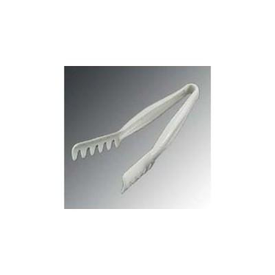 キャンブロ サラダトング TGA11(148)ホワイト
