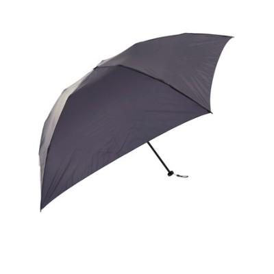 mabu マブ 超軽量 UV 折りたたみ傘 99