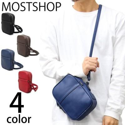 ボディバッグ メンズ ショルダーバッグ ミニショルダーバッグ ウエストバッグ ウエストポーチ 斜めがけ ポシェット かばん カバン 鞄