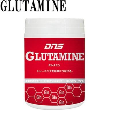 ▼アスリートにとっての必須アミノ酸▼DNS ディーエヌエスグルタミン サプリメント
