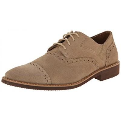 ステイシーアダムス メンズ・シューズ 紐靴Stacy Adams Men's Seaver Oxford