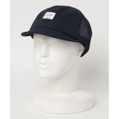 MEN'S BIGI / Mighty Shine BRIDGE CAP MESH MEN 帽子 > キャップ