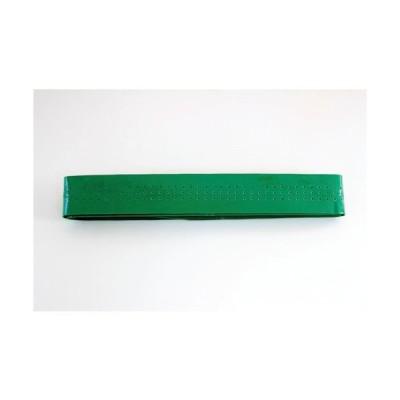 ミトロイ グリップテープ 衝撃吸収タイプ グリーン (ST-110G) 水戸工機(株)