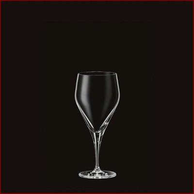 ワイングラス おしゃれ 食器 |エステル 117734 ワイングラス | ウォーターEP KG13478