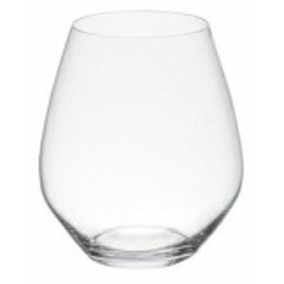 シュピゲラウ SPIEGELAU オーセンティス カジュアルブルゴーニュ22oz×6脚セット 【ワイングラス】 <シュピゲラウ SPIEGELAU ワイン/赤