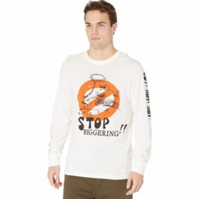 スタンス Stance レディース トップス Stop Biggering Canvas