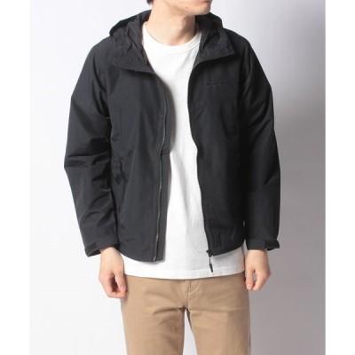 【マーモット】Rock Haken Jacket / ロックハーケンジャケット