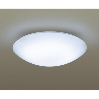 PANASONIC LGB52650LE1 [洋風LED小型シーリングライト(昼白色)]