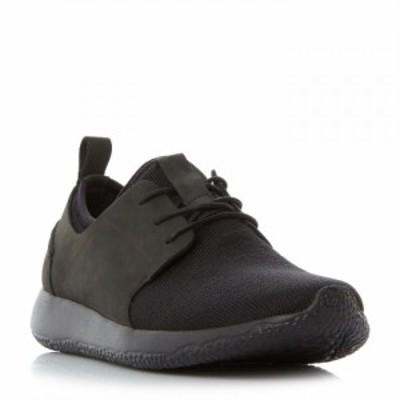 ケネス コール Kenneth Cole メンズ シューズ・靴 Kenneth Design 20357 Sn13 Black