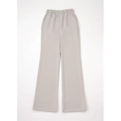 ナガイレーベン NJ-5203 パンツ(男女兼用) ナースウェア・白衣・介護ウェア