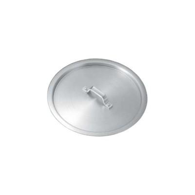 KO 19-0鍋蓋 28cm用