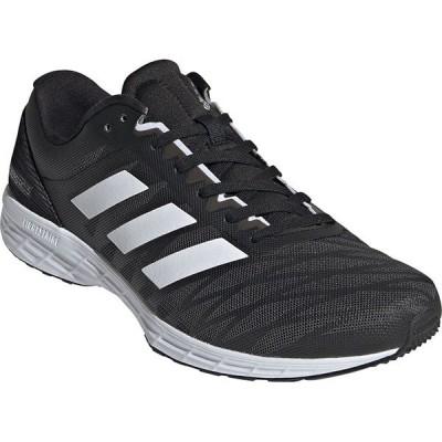 adidas(アディダス) ADIZERO RC 3 WIDE GZ5446 スポーツ 陸上 シューズ