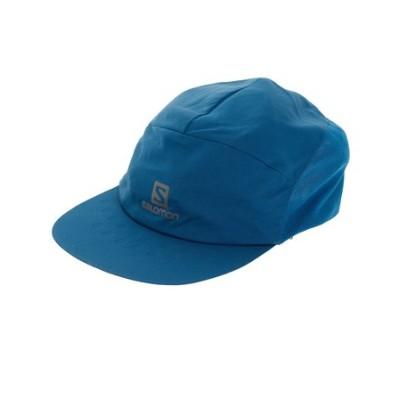 サロモン(SALOMON)ランニング XA COMPACT キャップ LC1314400 オンライン価格 帽子