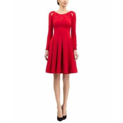 Red  ファッション ドレス Bgl Dress 4 Red