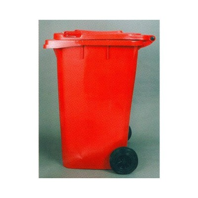 DULTON ダルトン プラスチック トラッシュカン 240L Prastic trash can 240L PT240 ゴミ箱 ダストボックス トラッシュカン 小物 置物 ごみ箱 角型 送料無料
