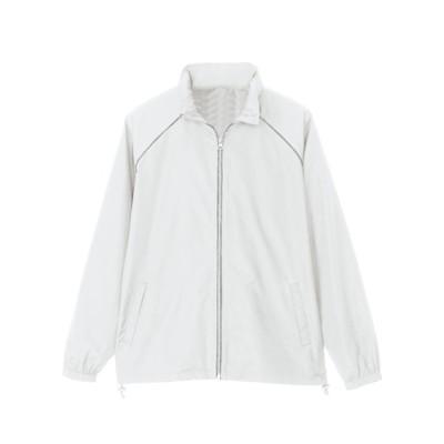 AZ-2202 アイトス リフレクトジャケット(男女兼用) 作業服