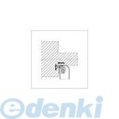 京セラ(KYOCERA)[GFVTL2020K-08AA] 溝入れ用ホルダ GFVTL2020K08AA