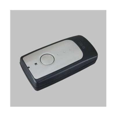 トステム玄関 タッチキーシステム用キー収納リモコンキー Z-013-DVBA 本体×1、