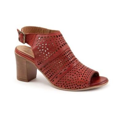 ブエノ レディース サンダル シューズ Women's Upton Dress Sandals