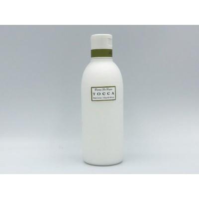 トッカ TOCCA ボディローション フローレンス 266ml  (香水/コスメ) 新品