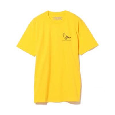 【アウトレット】ANTI HERO / Basic Pigeon T-Shirts
