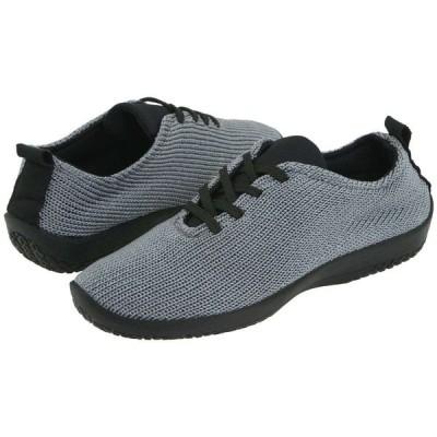 アルコペディコ レディース スニーカー シューズ・靴 LS Titanium