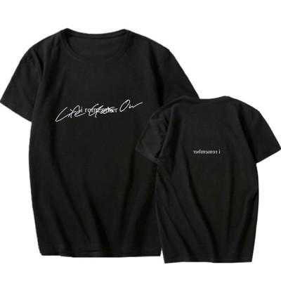 新品 BTS(防弾少年団) BE Tシャツ KPOP 半袖 打歌服  応援服  グッズ レディース メンズ 男女兼用 春夏Tシャツ   韓流グッズ 2色